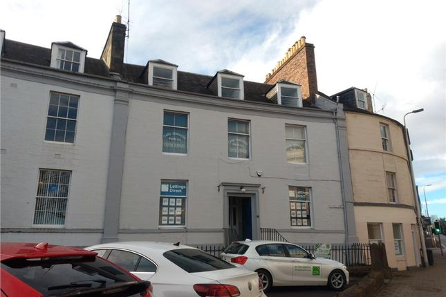 Thumbnail Office to let in 8 Atholl Crescent, Perth