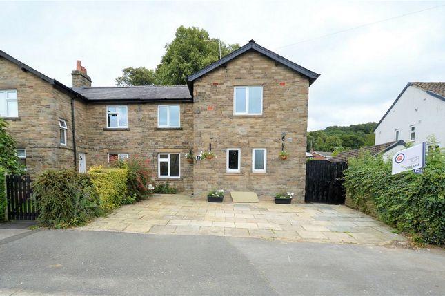 Homes for Sale in Saltersford, Rainow, Macclesfield SK10