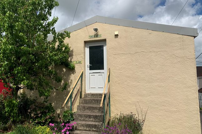 Thumbnail Flat to rent in Yonder Street, Ottery St. Mary