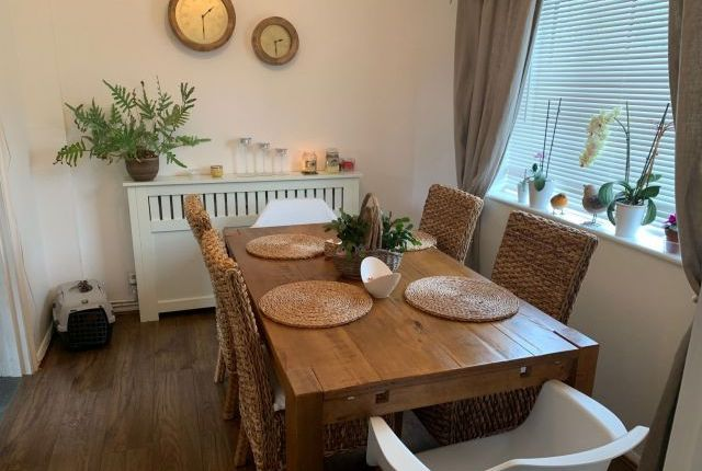 Dining Room of Witham Way, Kings Heath, Northampton NN5