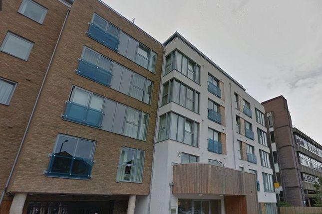 Photo 2 of Gooch House, 63-75 Glenthorne Road, Hammersmith, London W6