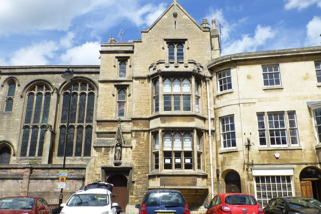 Thumbnail Office to let in Broad Street, Stamford
