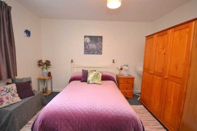Bedroom 1 of Kirkton Road, Cambuslang, Glasgow G72