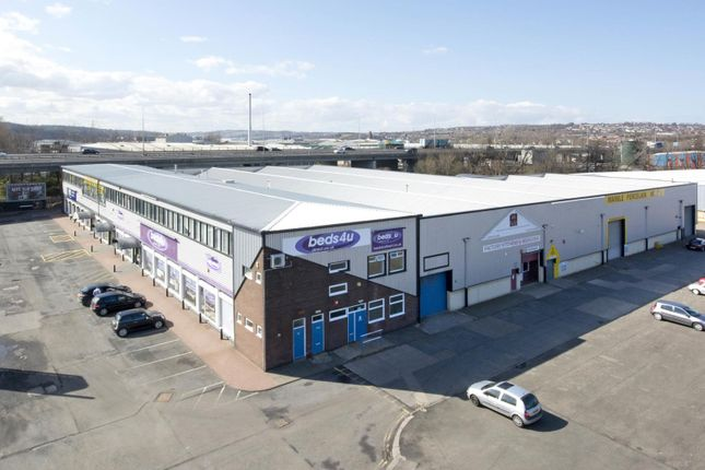 Thumbnail Retail premises to let in Unit 7 Dutton Court Chainbridge Road, Balydon-On-Tyne