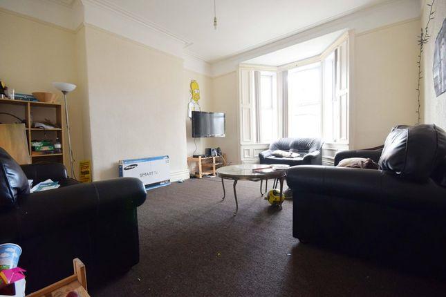 Thumbnail Property for sale in Heaton Hall Road, Heaton, Newcastle Upon Tyne