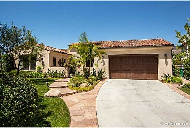 3 bed property for sale in 17197 San Antonio Rose Ct., San Diego, Ca, 92127