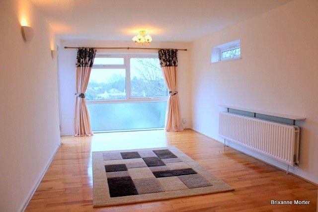 Thumbnail Flat for sale in Seychelle Court, 24 Foxgrove Road, Beckenham, Kent