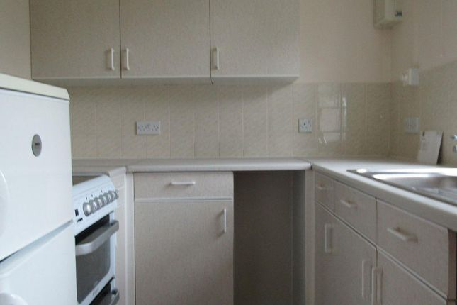 Thumbnail Property to rent in Lanescourt Close, Tewkesbury