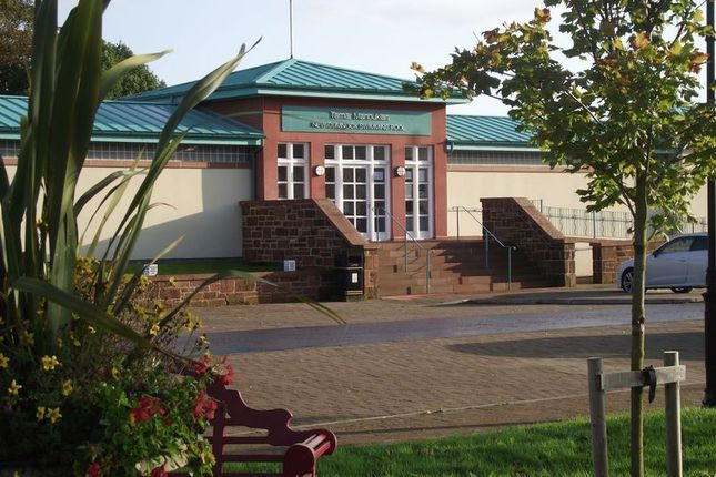 Photo 5 of Burnside, New Cumnock, Cumnock KA18