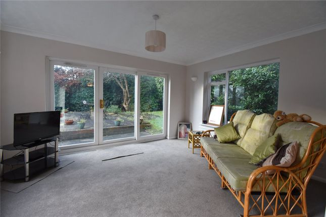 Picture No. 04 of Lime Avenue, Camberley, Surrey GU15