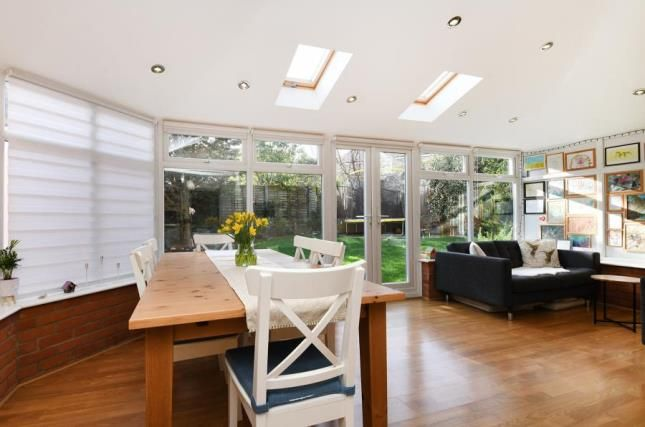 Detached house for sale in Chelmsford, Essex