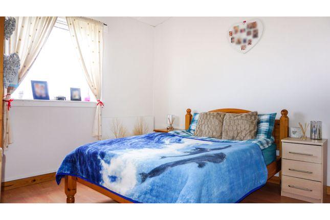 Bedroom of Pentland Road, Torry, Aberdeen AB11