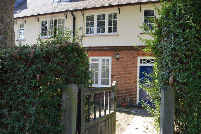 Flat to rent in Croftdown Road, Dartmouth Park, London