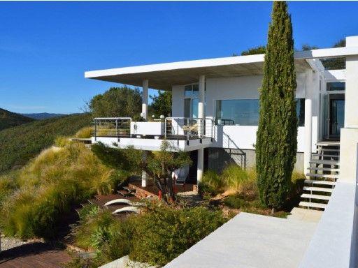 4 bed villa for sale in Cachopo, Faro, Portugal