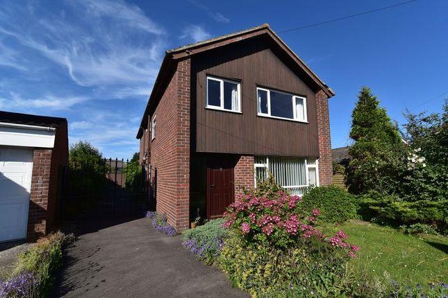 Rooms To Rent In Stockwood Bristol