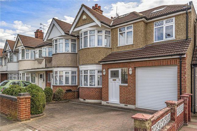 Picture No. 01 of Malvern Avenue, Harrow, Middlesex HA2