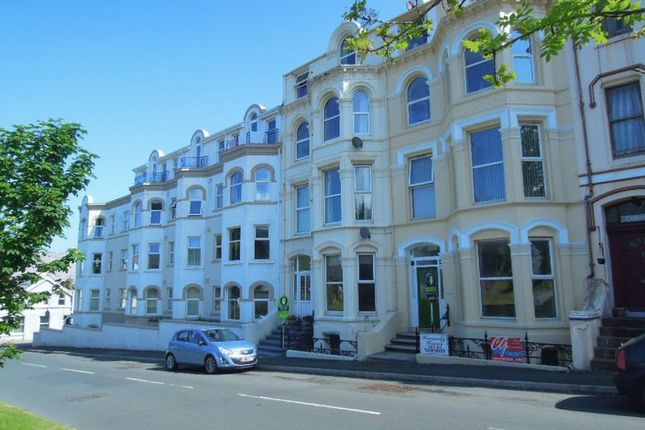 Flat for sale in Stanley Mount West, Ramsey