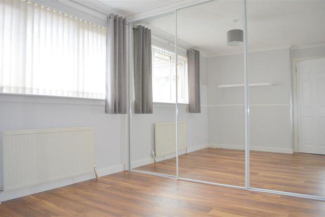 2 bed flat to rent in owen park east kilbride glasgow for Beds east kilbride