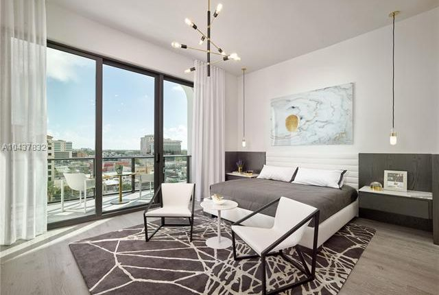Thumbnail Apartment for sale in 257 Giralda Av, Coral Gables, Florida, United States Of America