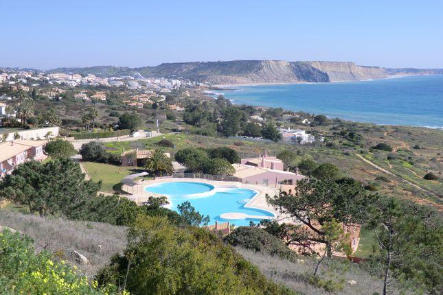 Luz Lagos Portugal 4 Bedroom Villa For Sale 42528092