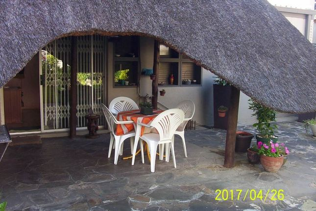 Thumbnail Town house for sale in Avis, Windhoek, Namibia