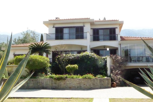 Thumbnail Detached house for sale in Catalkoy, Catalkoy, Cyprus
