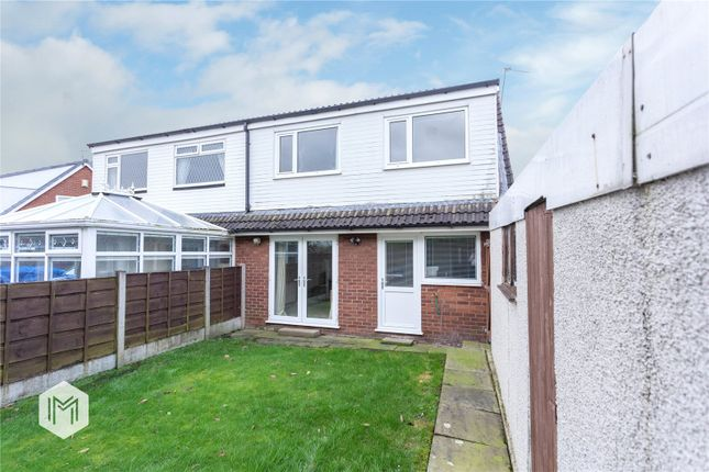 Picture No. 25 of Shipston Close, Bury, Greater Manchester BL8