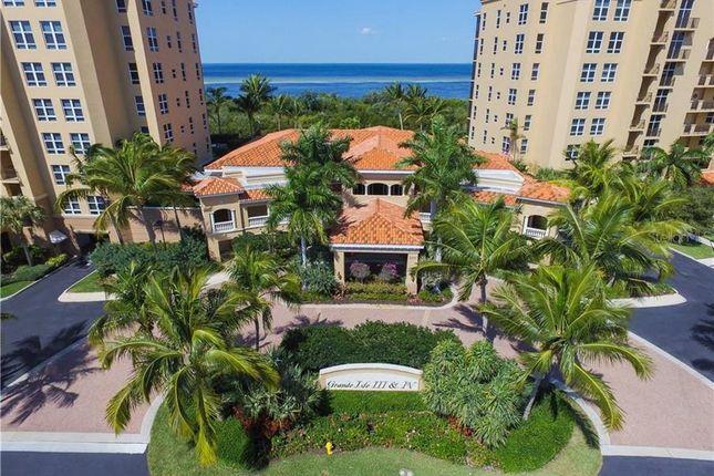 3333 Sunset Key Cir #103, Punta Gorda, Florida, United States Of America