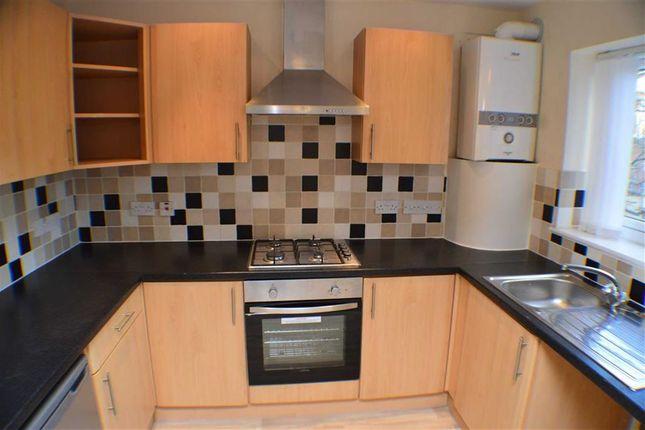 Thumbnail Flat to rent in Rock Lane West, Rock Ferry, Birkenhead