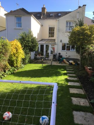 Terraced house to rent in Windsor Street, Cheltenham
