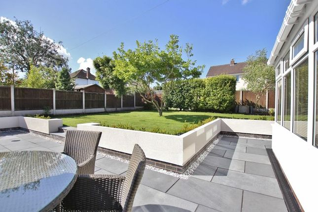 Photo 32 of Barnston Road, Heswall, Wirral CH60