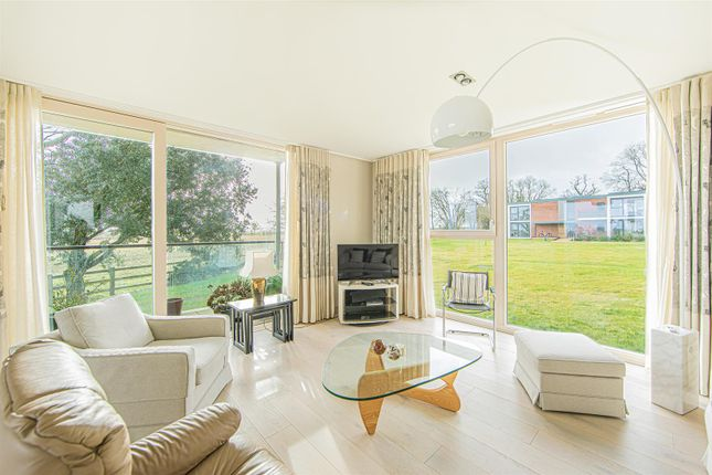 Thumbnail Property for sale in Almond Close, Wadswick Green, Corsham