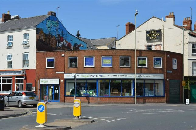 Thumbnail Retail premises to let in Southgate Street, Gloucester, Glos