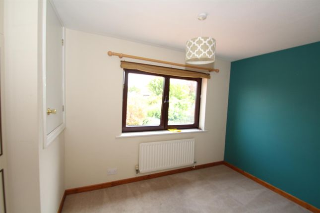 Bedroom 2 of Kirtlington, Downhead Park, Milton Keynes MK15