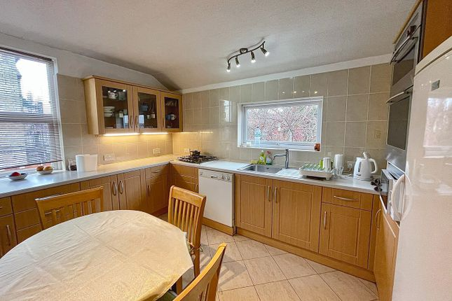 1 bed flat to rent in Norwich Road, Ipswich IP1