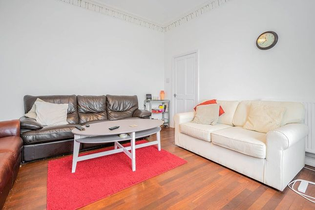 Thumbnail Room to rent in Cheltenham Place, Plymouth