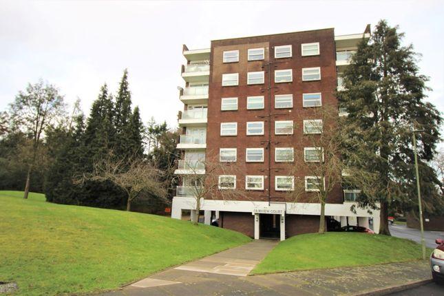 Flat to rent in Linksway, Hendon