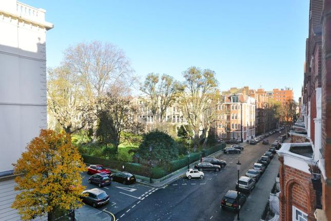 2 bed flat for sale in Langham Mansions, Earl's Court Square, Earls Court, London