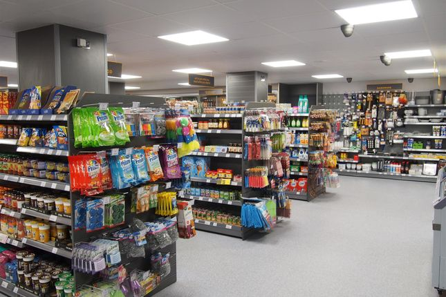 Photo 2 of Off License & Convenience LS10, Middleton, West Yorkshire