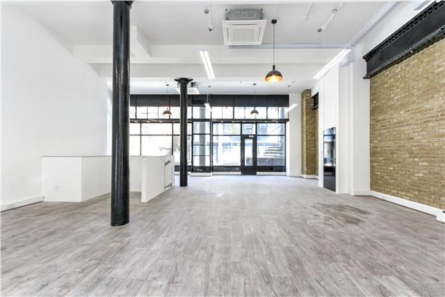 Thumbnail Office to let in Brewery Square, 4 Gainsford Street, London
