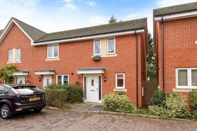 Totteridge Lane Homes For Sale