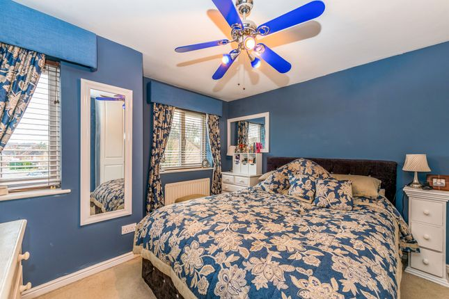 Northampton   Bed Room House For Sale