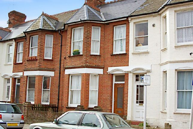 1 bed flat to rent in Duncan Road, Richmond
