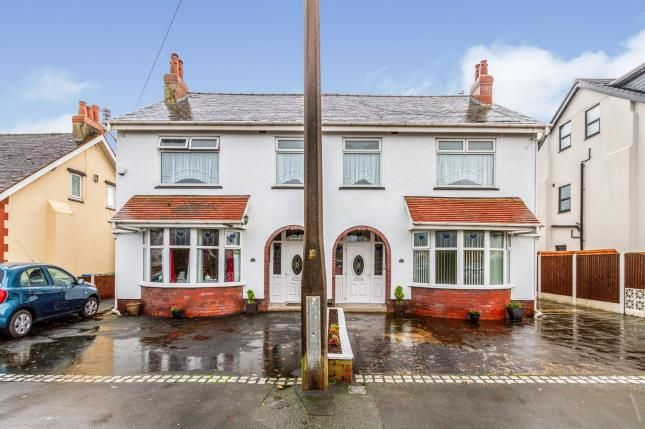 14 bed detached house for sale in Beach Road, Thornton-Cleveleys, Lancashire, . FY5