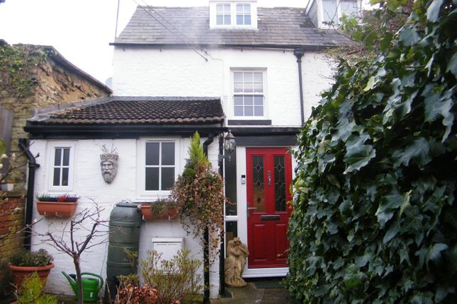 Thumbnail Property for sale in Kingsbury Street, Calne