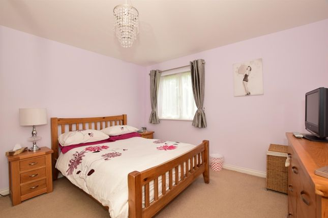 Bedroom of Glandford Way, Chadwell Heath, Romford RM6