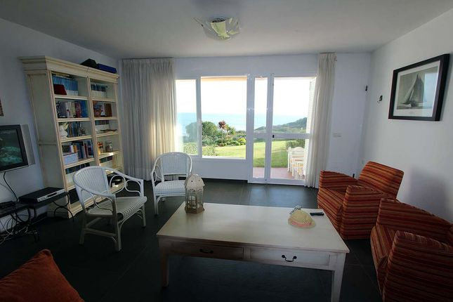 Living Room of Conil De La Frontera, Conil De La Frontera, Cádiz, Andalusia, Spain