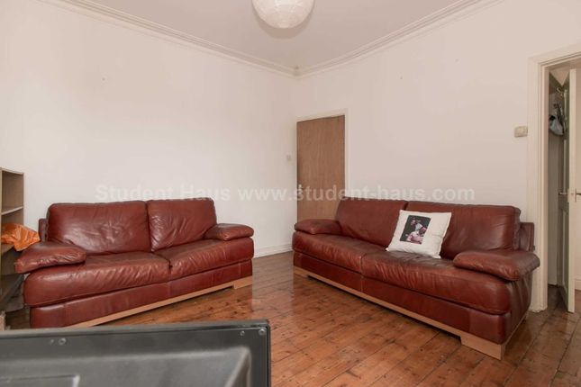 Thumbnail Property to rent in Rock Street, Salford