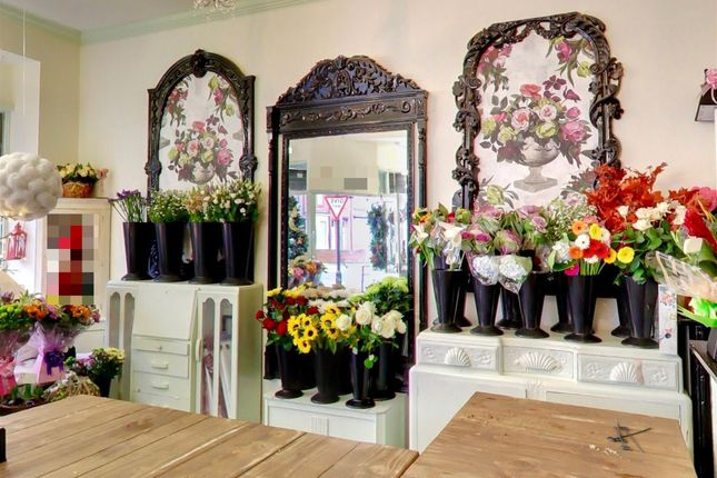 Photo 4 of Florist SR4, Tyne And Wear