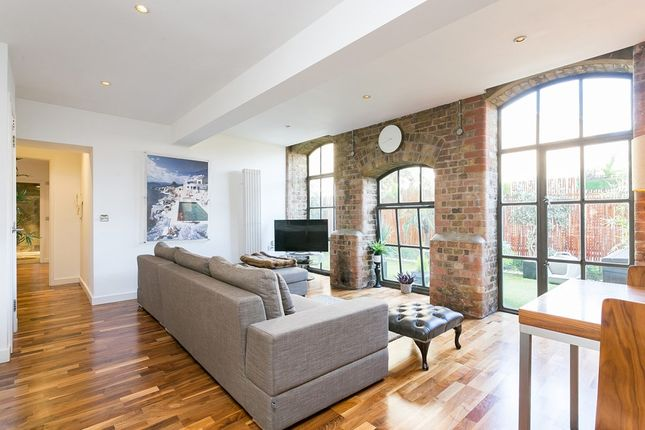 Homes to Let in Old Ford Road, London E3 - Rent Property in Old Ford on